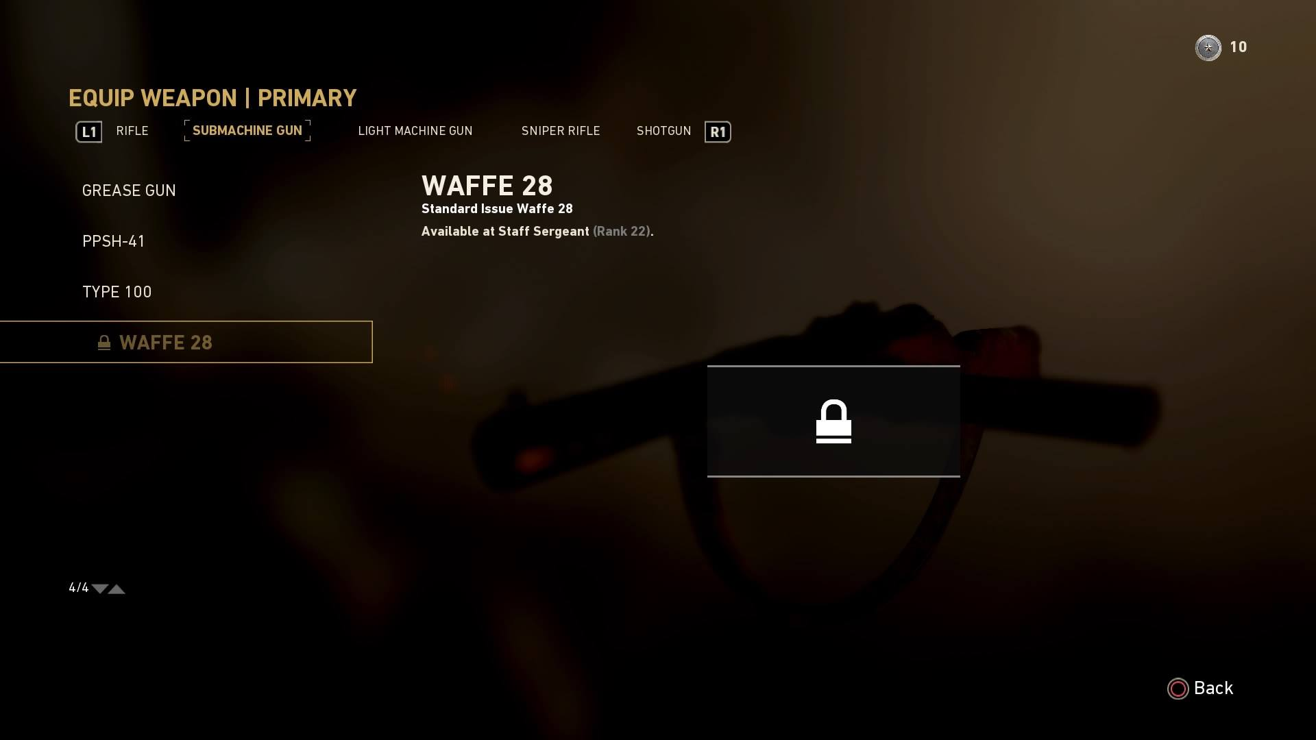 http://charlieintel.com/2017/08/26/call-duty-wwii-private-beta-update-new-level-cap-new-smg-waffe-added-new-scorestreak/