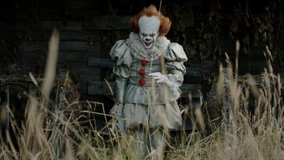 Alamo Drafthouse to host clown only screening of Stephen King's It