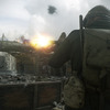Here's a list of the known issues in the Call of Duty: WWII beta