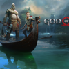 God of War Brutal