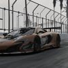 "Project CARS 2 dev ""impressed"" by Xbox One X hardware, aiming for 60 FPS"