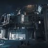 [Watch] Star Citizen shows off 45 minutes of pure gameplay from Alpha version 3.0