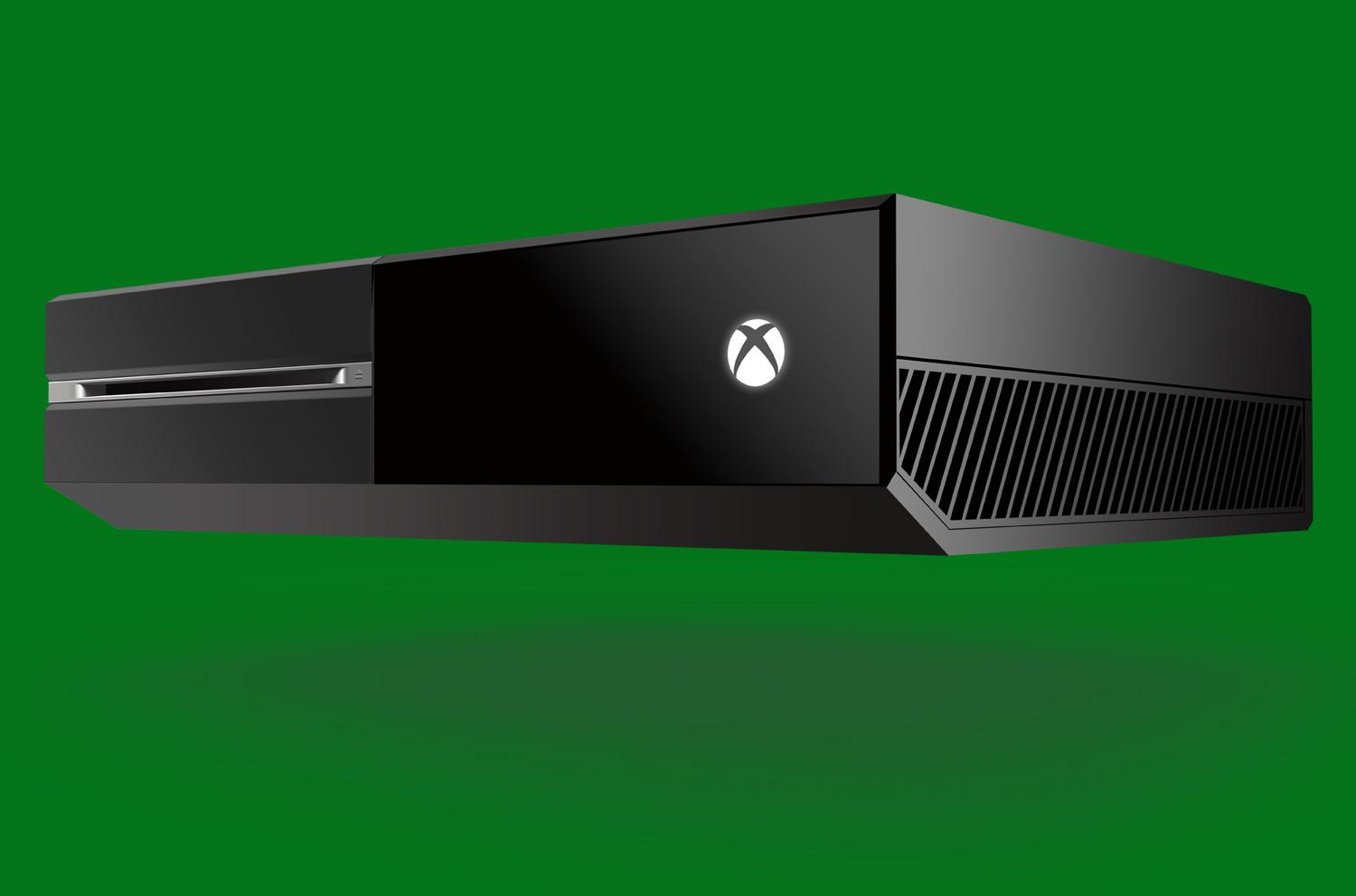 The Original Xbox One Discontinued by Microsoft