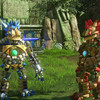 Knack 2 Gets a Demo Released... For Europe and Australia