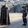 Game of Thrones finale sets record high with 16.5 million viewers