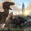 After two years in Early Access, ARK: Survival Evolved has released in full