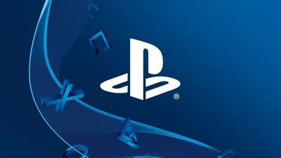 Sony announces date for its Tokyo Game Show Press Conference