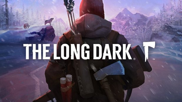 The Long Dark dev is considering porting the game to Nintendo Switch