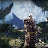 Divinity: Original Sin 2 officially reveals Undead character and Collector's Edition
