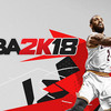 NBA 2K18 on Nintendo Switch to include all features as Xbox One and PS4 versions
