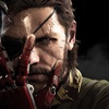 Metal Gear Solid movie director is re-working script to feel more like Kojima
