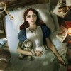 American McGee is preparing pitch to EA for third Alice game titled Alice: Asylum
