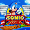 Sonic Mania's DRM Cracked in Eight Days After Launch