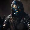 Destiny 2 won't launch with Clan Features; Details here