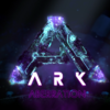 Take to the Underground in the New Expansion ARK: Aberration