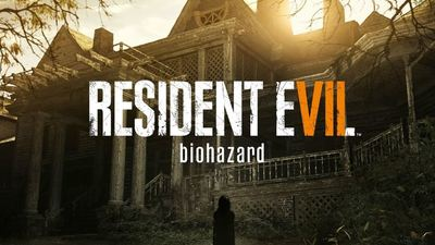Capcom, Sega, and Atlus games on sale for Xbox; Resident Evil 7, Alien Isolation, more
