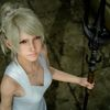 Final Fantasy XV team's next project is being built for the next console generation