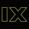 Colin Trevorrow is out as Director on Star Wars: Episode 9