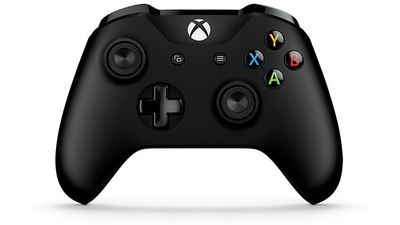 Grab Wireless Xbox One controllers for $35 a pop