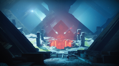5 Improvements Destiny 2 makes over the original