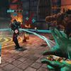 Giveaway: The Amazing Eternals Closed Beta Keys