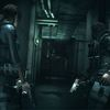 Resident Evil: Revelations 1 and 2 get release dates for Nintendo Switch