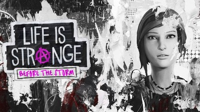 Review: Life is Strange: Before the Storm is a heart-wrenching tale of friendship and consequences