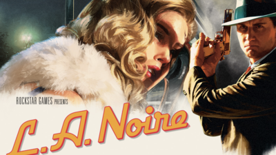 L.A. Noire to release on Nintendo Switch, PS4, Xbox One; Details here