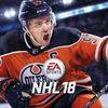 NHL 18 is now playable on EA Access