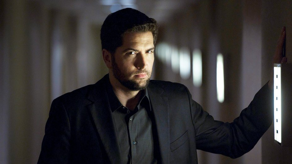 Drew Goddard of Netflix's Daredevil has been signed to write, direct 'X-Force'