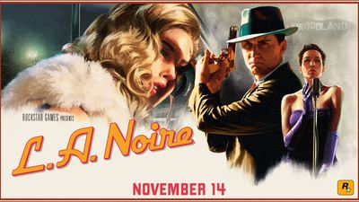 L.A. Noire's physical version to be more expensive on Nintendo Switch