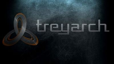"New job listing points to Treyarch developing a ""Modern"" Call of Duty game"