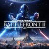 Star Wars: Battlefront II's Beta details leak online
