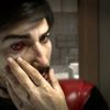 Prey's ending is not the one that was originally planned