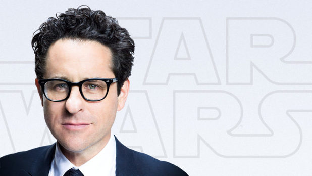 J.J. Abrams Will Write And Direct Star Wars: Episode IX
