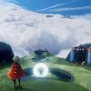 Journey developer reveals their next game, Sky