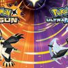 New details on Pokemon Ultra Sun and Ultra Moon revealed in new Nintendo Direct