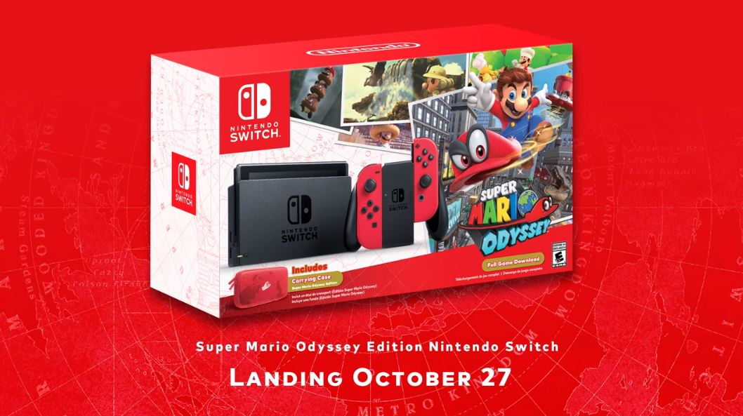 http://download.gamezone.com/uploads/image/data/1220735/nintendo_switch_mario_odyssey_bundle.JPG