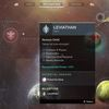 Destiny 2: Watch Bungie's reaction to the world first Leviathan raid clear