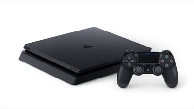 PS4 System Software 4.74 released; Notice for 5.0 beta users