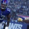 Madden 18 features same glitch as last year that forces online game wins