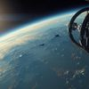 "Star Citizen player claims to get $45,000 refund, developer calls it ""fabricated"""