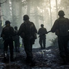 Call of Duty: WWII Open Multiplayer Beta is Coming Soon to PC