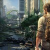 The Last of Us Remastered gets new Patch bringing PS4 Pro options, Multiplayer tweaks