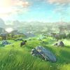Final Fantasy XV director says that Zelda: Breath of the Wild could be a major inspiration on his next project
