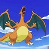 Target will be giving away a free Charizard for Pokemon Sun and Moon next month