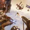 """Cliff Bleszinski says LawBreakers' struggles have been """"humbling,"""" will try to be """"less of a dick"""""""