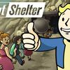 Fallout Shelter blows past the 100 million active user mark, in-game rewards incoming