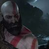 God of War is adding character to its upgrade system