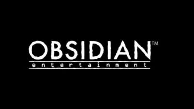 "Obsidian is Interest in a Buy-Out ""If the Right Opportunity Came Up"""
